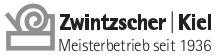 Zwintzscher | Kiel